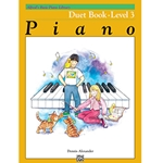 Alfred Basic Piano Course