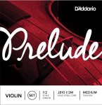 J81012M Prelude 1/2 Violin Strings