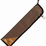 PROMARK SESB Sliver Essentials Stick Bag