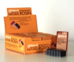 DADDARIO PROSIN Natural Rosin