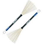 PROMARK PMTB4 Telescope Wire Brushes