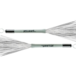 PROMARK TB5 General Telescope Wire Brushes