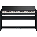 ROLAND F140RCB Digital Piano w/ Stand