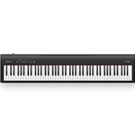 ROLAND  FP30BK Digital Piano
