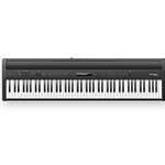 ROLAND FP60BK Digital Portable Piano