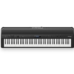 ROLAND FP90 Digital Portable Piano