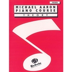 Michael Aaron Piano Course Theory Primer