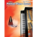 Alfred Premier Piano Course:Sight-Reading Book 1A