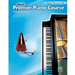 Alfred Premier Piano Course Sight-Reading Book 2A