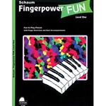 Fingerpower Fun Level 1