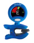 Snark  SN1 Clip On Tuner  Gtr / Bass