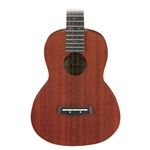 IBANEZ UKC10 Ukulele Series Acoustic Guitar Natural Low Gloss Finish