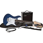 YAMAHA GMEG Gigmaker Electric Guitar Package