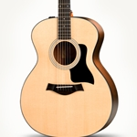 TAYLOR 114e Grand Auditorium Guitar Walnut/Sitka