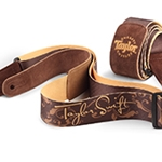66000 Taylor Swift Signature Strap Brown