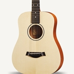 BT1 Baby Taylor Acoustic Guitar