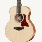TAYLOR GSMINI GS MINI Acoustic Guitar