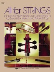 All For Strings Viola Book 1