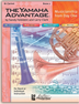 The Yahama Advantage Oboe Book 2