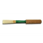 EMERALD EOR Oboe Reed