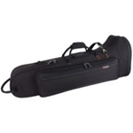 PROTEC PB306CT Trombone Case Pro Pac fits F Att or Tenor