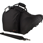 PROTEC PB316CT French Horn Case Pro Pac