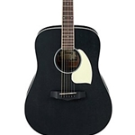 IBANEZ PN14WK Performance Acoustic Guitar