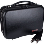 PROTEC BLT307 Clarinet Case w/ Removable Music Pocket
