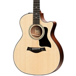TAYLOR 314CEV Grand Auditorium 300 Series V-Class