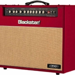 Blackstar Amps CLUB40MKIIKS Clube 40 Kentucky Special Guitar Amp