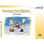 Famous and Fun Classics Book 1