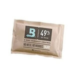 Boveda 49REFILL Humidity Control 49% Refill